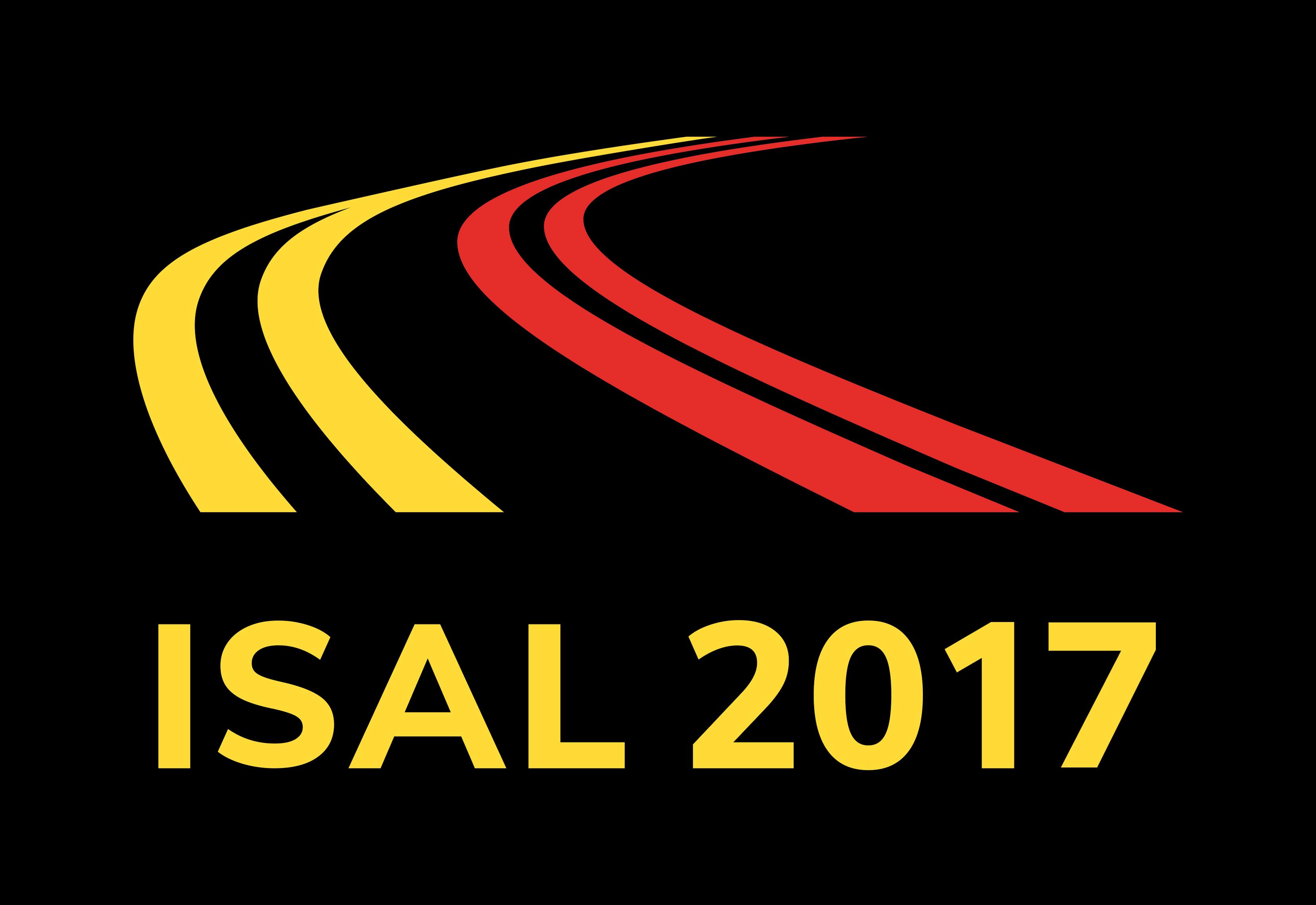 ISAL 2017